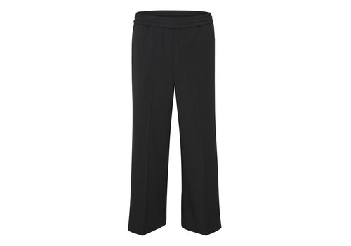 InWear Greer Pull-on Pant HW