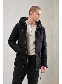 Elvine Cornell Jacket