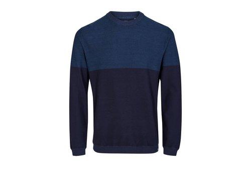 Minimum Pelle 2.0 Pullover