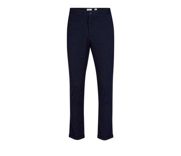 Minimum Ugge 2.0 pants