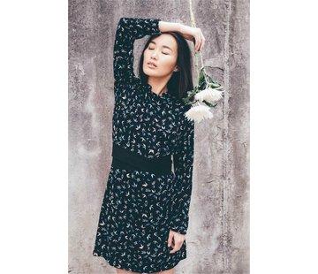 Skunkfunk Endoia jurk