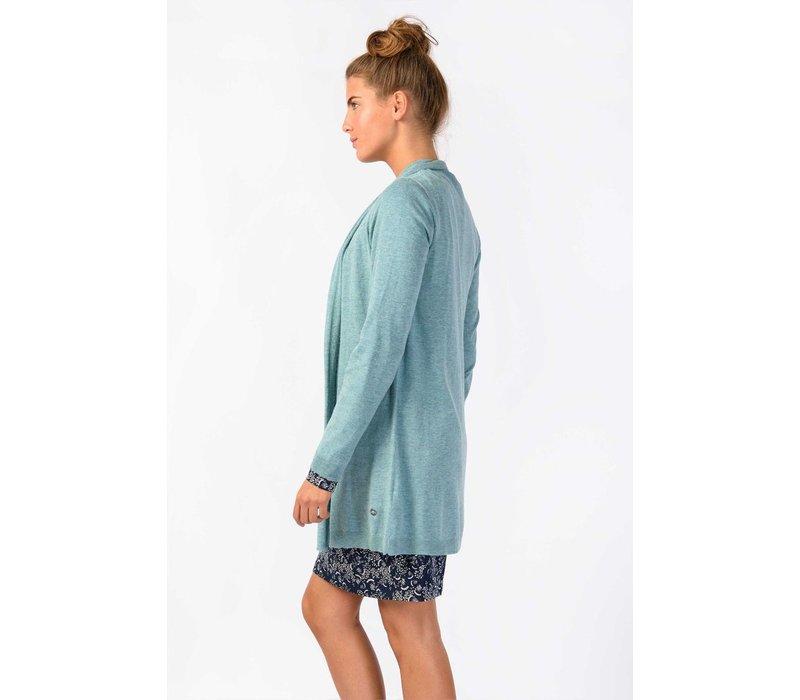 Bisitazio Sweater