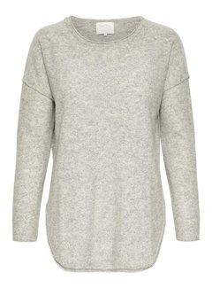 Part Two Iliviasa pullover