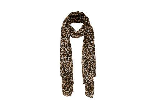 InWear Sue scarf