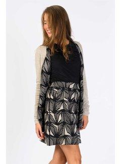 Skunkfunk Tirtsa kjol