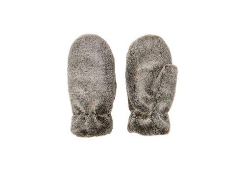 NÜMPH Golda gloves