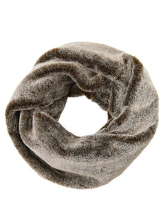 NÜMPH Genoa tube scarf