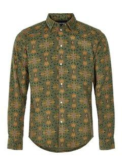 Anerkjendt Hallow shirt