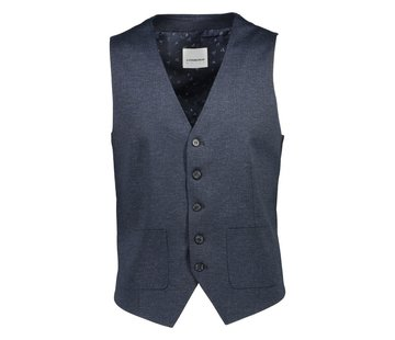 Lindbergh Waistcoat for knitted sul
