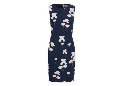 InWear Ziba klänning