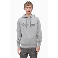 Cotton logo Sweat hoodie