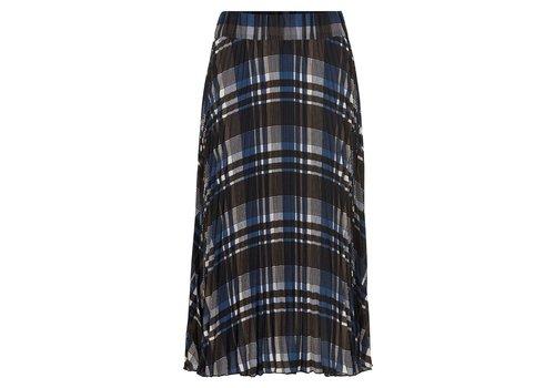 And Less Abbygail skirt