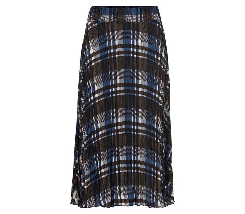 Abbygail skirt
