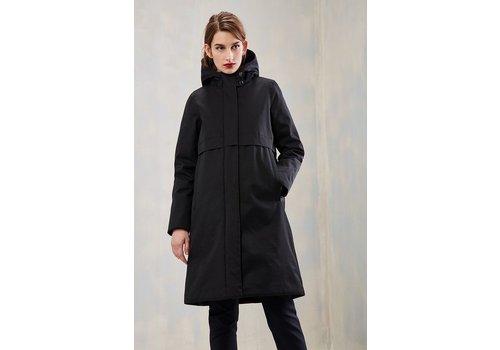 Elvine chaqueta Nikole