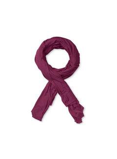 Masai Amega scarf