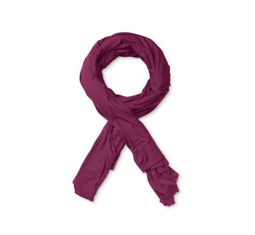 Amega scarf
