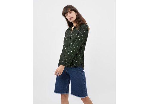 Minimum Armelle shirt