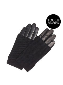 Markberg Helly Glove