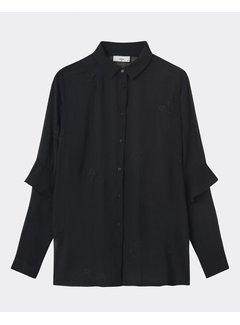 Minimum Berit paita