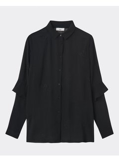 Minimum Berit Shirt