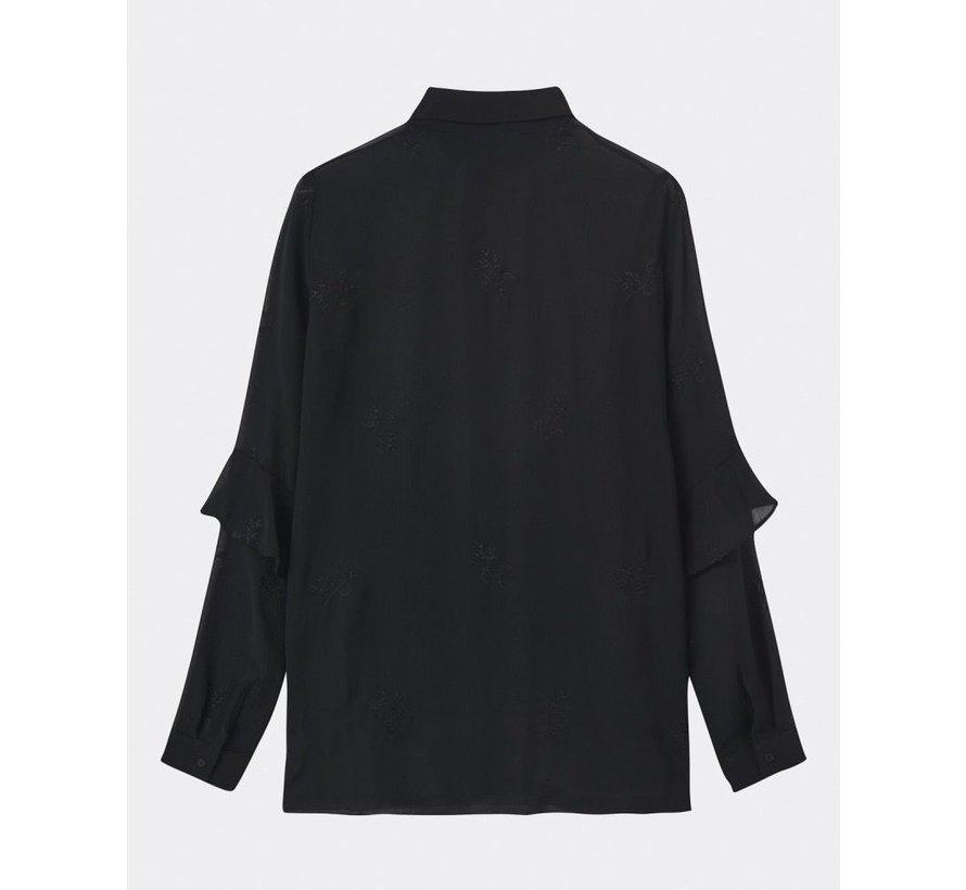 Berit Shirt