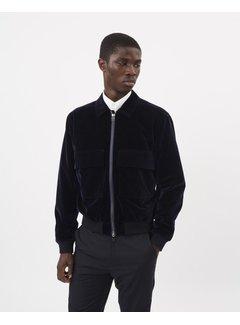 Minimum Ewert Jacket