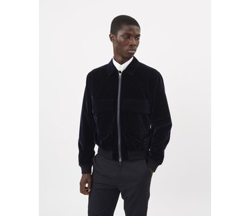 Minimum Ewert Jacket