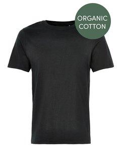 Anerkjendt Rod T-skjorta