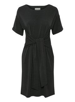 InWear Alexa Tie jurk