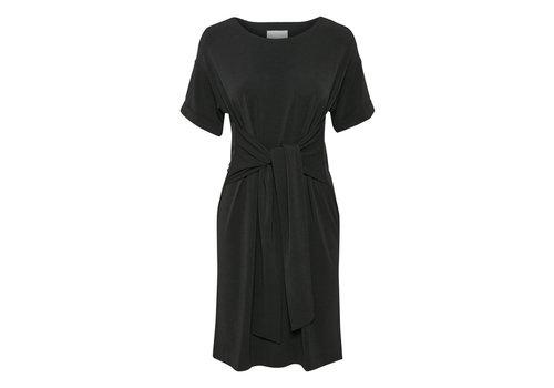 InWear Alexa Tie mekko