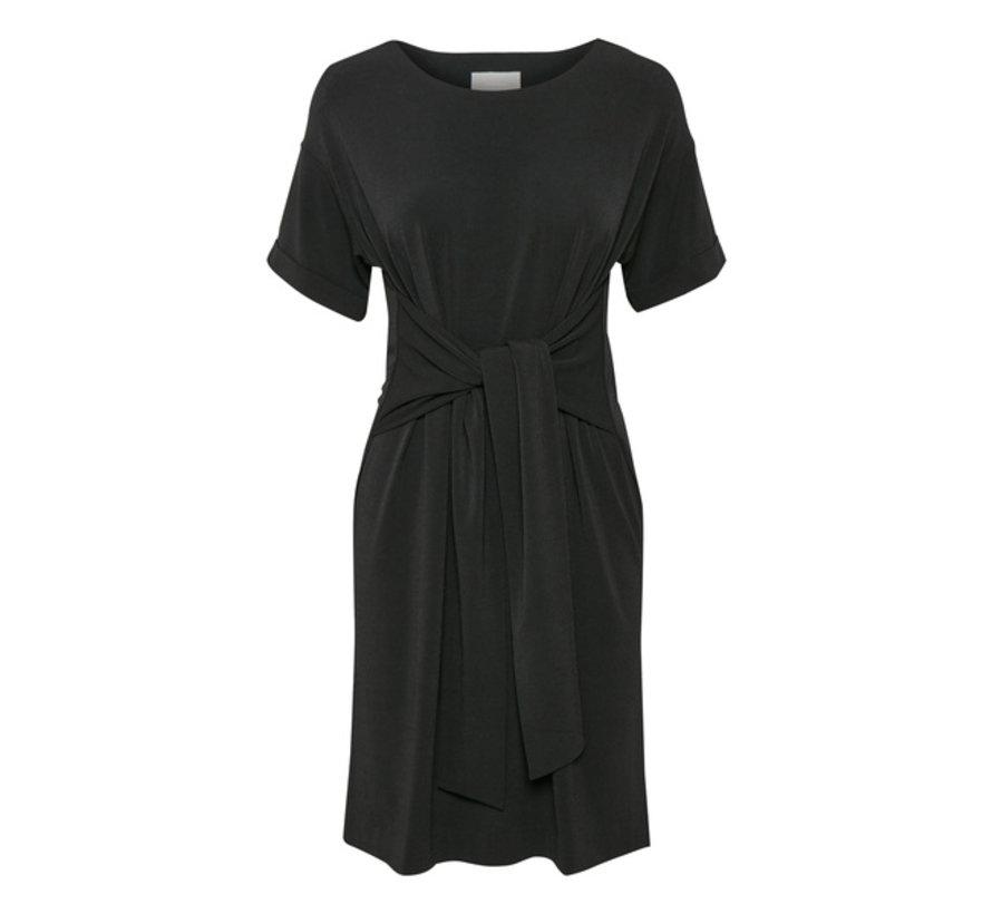 Alexa Tie jurk