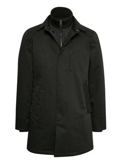 Matinique Johnas N jacket