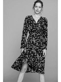 InWear Selby Wrap jurk