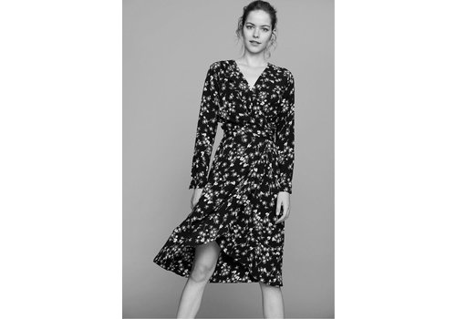 InWear Selby Wrap Dress