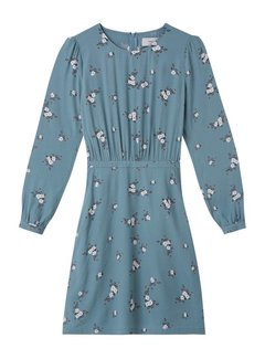 Minimum Stends klänning