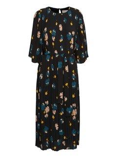 InWear Malika mekko