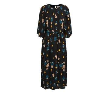 InWear Malika jurk