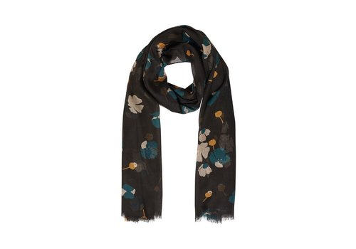 InWear Pera scarf