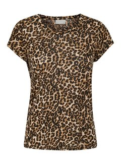 InWear Celestin T-Shirt