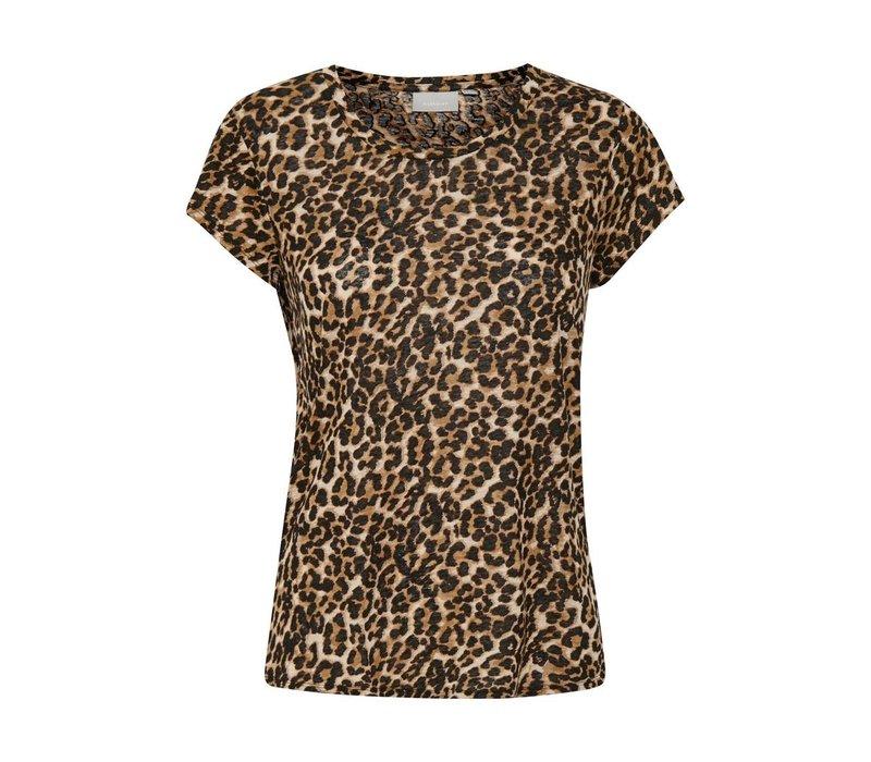 Celestin T-Shirt
