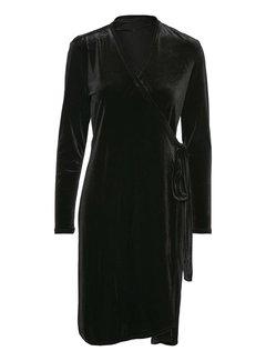 Part Two vestido Nascha