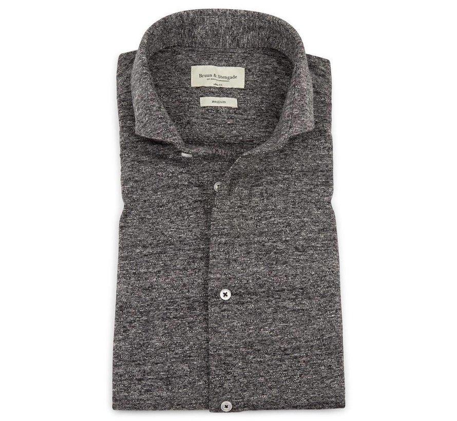 Cedric Overhemd