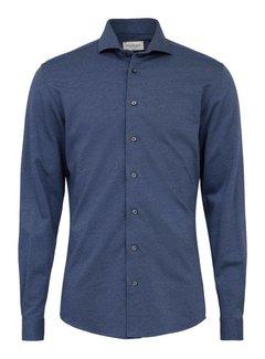 Bruun & Stengade Tarth Overhemd