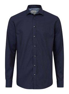 Bruun & Stengade Arnold Overhemd