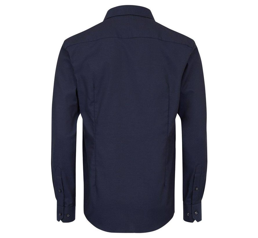 Arnold Overhemd