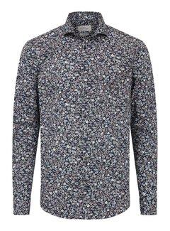 Bruun & Stengade Elton Overhemd