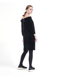 And Less Epifania jurk