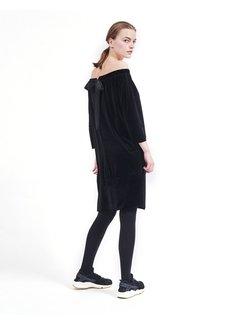 And Less vestido Epifania