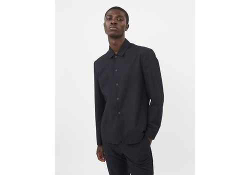 Minimum Camley jacket