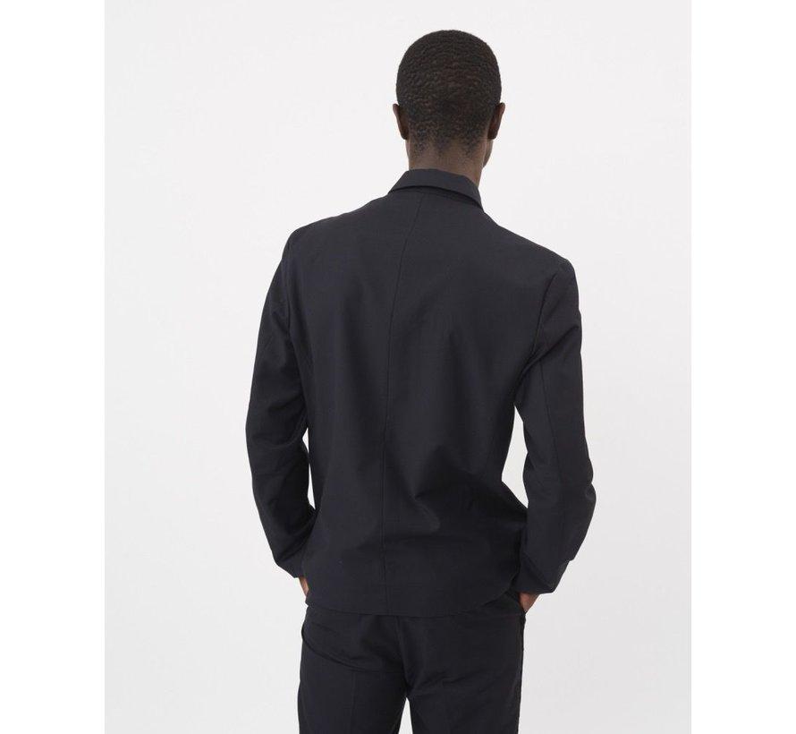 Camley jacket